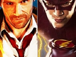 DC Entertainment is taking over Comic-Con 2014