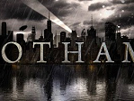 Gotham reveals 8 new character posters