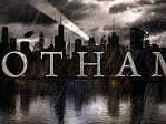 21-Minute Trailer reveals more about Gotham - DC Comics News
