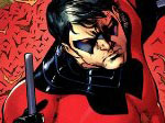 End of the Line – The Fate of Nightwing Comics