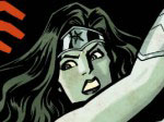 Wonder Woman needs a Relaunch