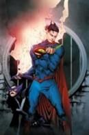 Batman/Superman #9