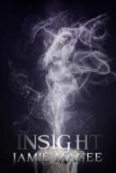 Insight (Insight, #1)