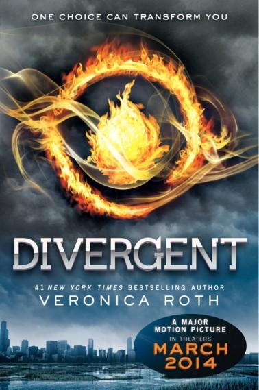 Divergent-680x1024