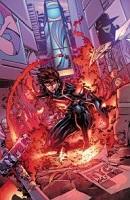 Superboy #30
