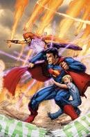 Superman29CVR_52a10688738364.58700084
