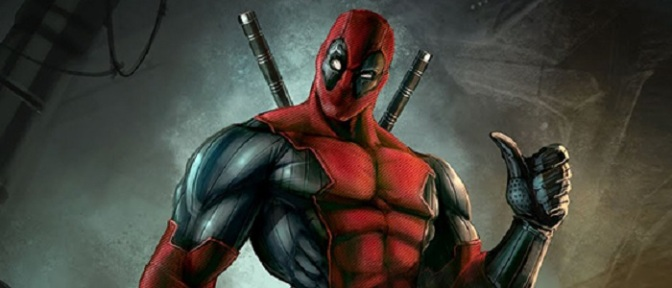 Deadpool Movie: Delayed due to 'X-Men Fatigue'? | moviepilot.com