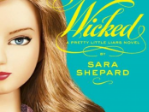 "A ""Wicked"" Plot Twist 