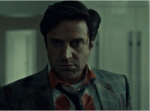 hannibal-2-07-bloody-chilton