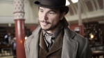 Josh Hartnett as Ethan Chandler