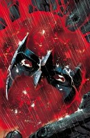 Nightwing #30 (FINAL ISSUE)