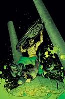 Batman and Ra's Al Ghul #32
