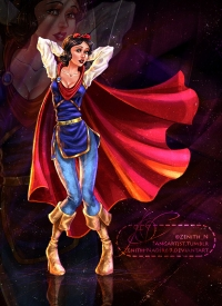 disney_outfit_swap_4__snow_white___counterpart_by_zenith_nadir69-d6x0s8i