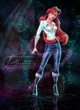 disney_outfit_swap_7__ariel___counterpart_by_zenith_nadir69-d7l6hyz