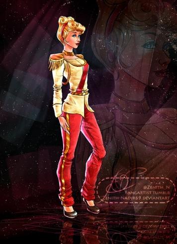 disney_outfit_swap_8__cinderella___counterpart_by_zenith_nadir69-d7lpyb0
