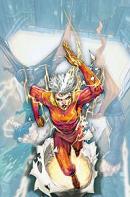 Justice League 3000 #8