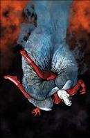 Justice League Dark #33