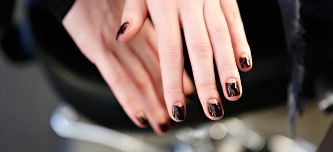 New Nail Polish Breakthrough Could Detects Date Rape Drugs