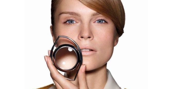 The Dos and Don'ts of Amazing Skin at Every Age – Yahoo! Beauty