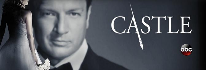 Review/Recap Castle | 'Child's Play' (Season 7, #4)