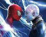 Tragically Perfect | Review of The Amazing Spider-Man 2