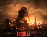 Not Just Another Monster Film | Review of 'Godzilla'