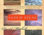An Exquisite Take on Connectivity  | Review of 'Cloud Atlas'