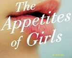 A Riveting Novel on Self Discovery | Review of 'The Appetites of Girls'