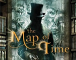 Unexpected Beauty | Review of 'The Map of Time'