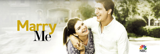 Review/Recap Marry Me | 'Move Me' (Season 1, #2)