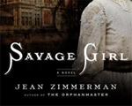 Savagely monotonous | Review of 'Savage Girl'