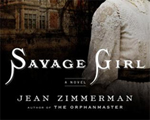 Savagely monotonous | Review of 'Savage Girl'