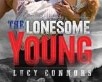 Forbidden Love Overdone | Review of The Lonesome Young'