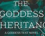 wpid-goddess-inheritance-banner-jpg