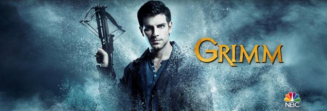 "Review/Recap Grimm | ""Last Fight"" (Season 4, #3)"