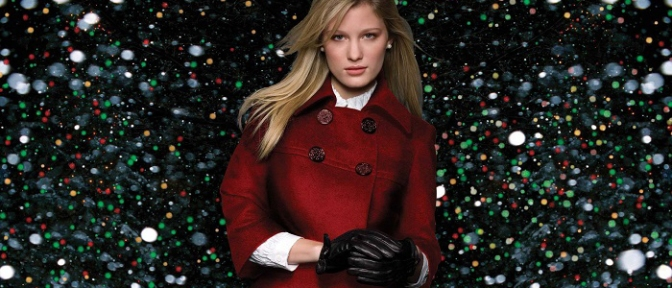 """Review: """"Last Christmas"""" Appreciates Villain's Backstory (Private Series, #0.6) – Emertainment Monthly"""