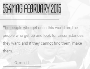 954MAG February 2015
