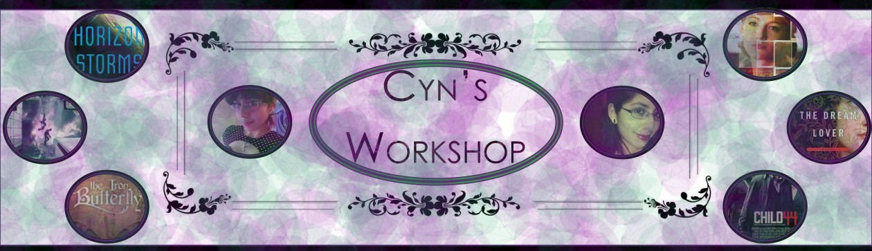 Cyn's Workshop