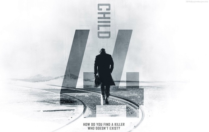 'Child 44' is a Dark Tale Told Unwisely | Review of 'Child 44'