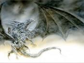 ice-dragon-e1436715331277-174x131