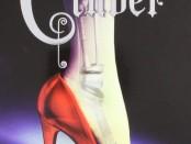 cinder-174x131