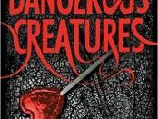 dangerous-creatures-174x131