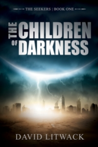 The Children of Darkness by David Litwack Evolved Publishing LLC