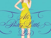 alis-pretty-little-lies-326x245