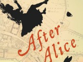 After-Alice-Gregory-Maguire-326x245