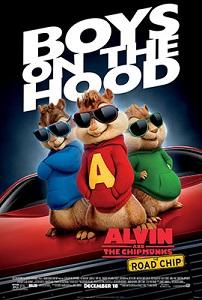 Alvin4_VerC_RatedPoster_sRGB