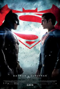 Batman v Superman: Dawn of Justice Starring Ben Affleck, Henry Cavill, Gal Gadot, Jeremy Irons, Amy Adams and Jesse Eisenberg Warner Bros. Pictures Image Credit: IMDB
