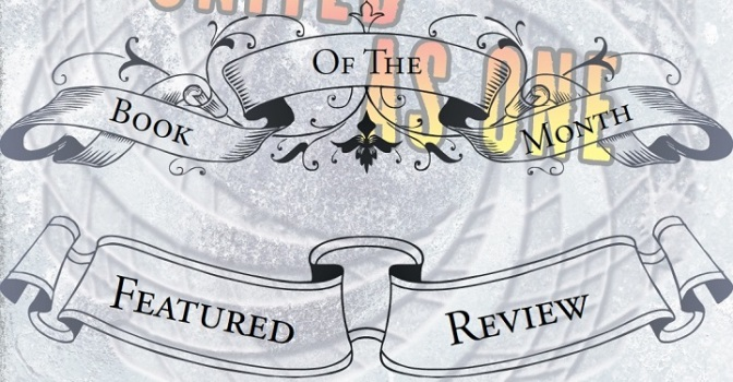 Heavy Handed Invasion Lit | Review of 'United as One' (Lorien Legacies #7)