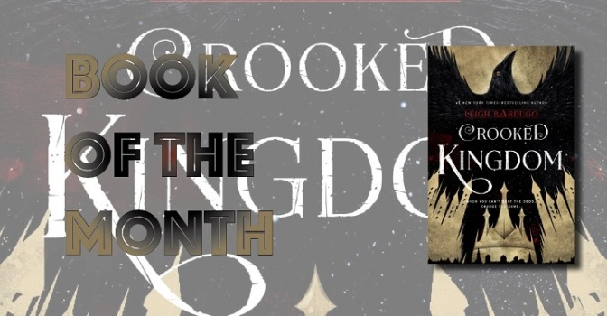 book-of-the-month_september-16_banner