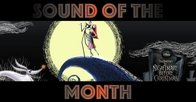 sound-of-the-month-october-2016